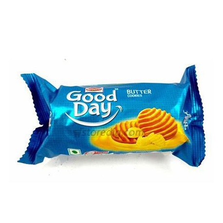 order online Good Day Butter Cookies cookie delivered to you in Uganda