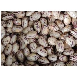 Weighed Dry Beans 1 Kg