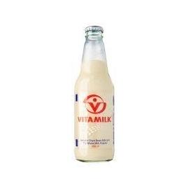 Vita Milk Original 300ml