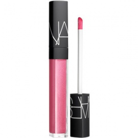SLEEK 745 CHAMP LIP GLOSS