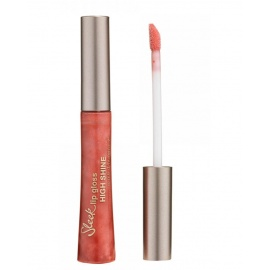 SLEEK 743 DELIGHT LIP GLOSS