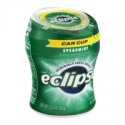 ECLIPSE S/FREE SPEARMINT GUM
