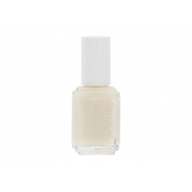 SLEEK NAIL COLOR 15WHITE