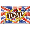 M & M'S PEANUT 45G (NEW BLUE)