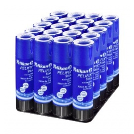 PELIFIX GLUE STICK 20GM