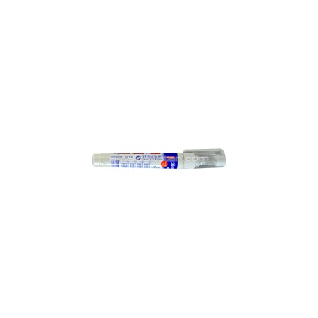 BLANCO CORRECTION PEN 7ML 933d