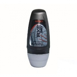 AXE ROLL-ON UNLIMITED 50ML