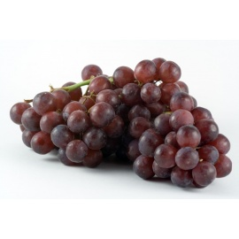 Berries / grapes
