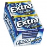EXTRA WINTERFRESH 36x30x10