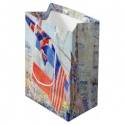 Victory gift bag