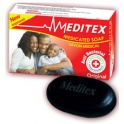 Meditex Medicated Soap