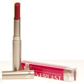 SLEEK LIP STICK TEASE ME 580