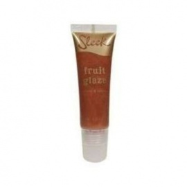 SLEEK L/GLOSS CARAMEL KISS 143