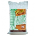 Shibe Maize Flour 25kg