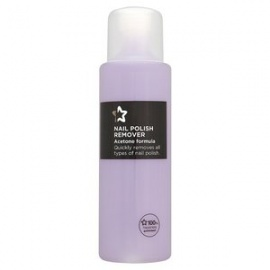 SUPER DRUG VANISH REMOVER 250Ml