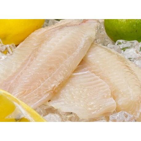 Tilapia fish fillets 1kg online supermarket groceries uganda for Filet of fish