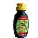 Squeezie Bee natural Honey - 280g