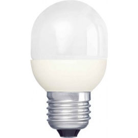 PHILIPS E/S BULB 8WATTS