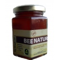 Bee Natural Honey Light Amber Flavor 250g