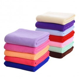 BATH TOWEL VIVIAN/WE.70X140