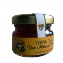 Bee natural Honey 30g