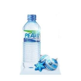 Pearl Mineral Water 0.5 LTR (500ml)