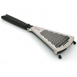 JAUSH STAINLESS GRATER TRIANGLE