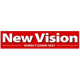Newvision paper (Hard-copy)