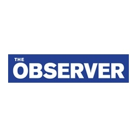 The Observer paper
