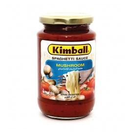 KIMBALL SPAGHETTI SAU.MRM 350