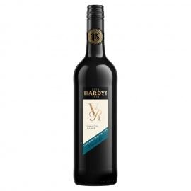 Hardys VR Cabernet Sauvignon 75cl