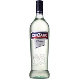 CINZANO BIANCO 1LT