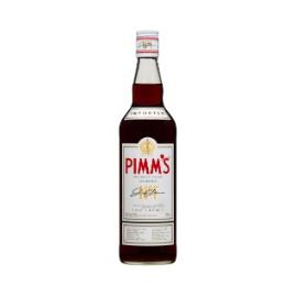 PIMMS NO1 1LT
