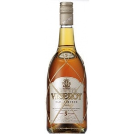 VICEROY BRANDY 75CL
