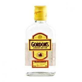 GORDONS DRY GIN  1L