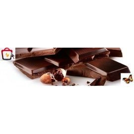 Chcolate Bars & Multipacks