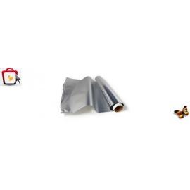 Bags, foils & Wraps