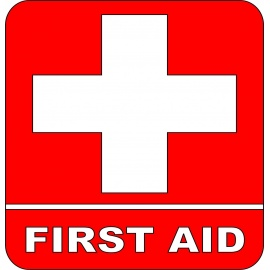 Online Shopping For First Aid Products From Uganda Online