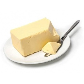 Butter & Spreads