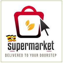 Online Supermarket  Groceries Uganda
